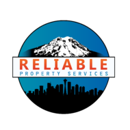 Reliable Property Services